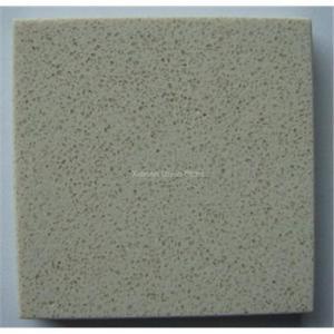China Quartz stone, Quartz Countertop, Artificial Quartz on sale