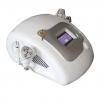 China Sound massage vibration cavitation slimming machine for fast fat burning wholesale