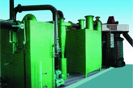 biomass pdefinition