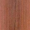 China Little Embossed Surface Laminate Flooring wholesale