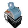 Buy cheap Cavitation Tripolar RF Vacuum Laser Liposuction Equipment from wholesalers