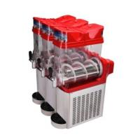 Buy cheap material slush machine for sale from wholesalers
