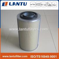 Good Quality volvo truck parts air filter for Heavy Truck