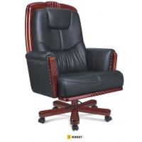 China luxury chair,boss chair,executive chair,#KD007 wholesale