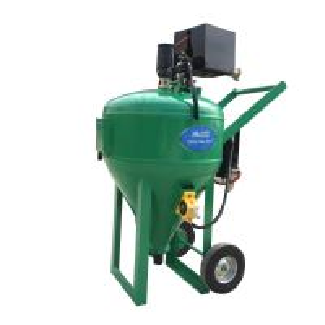 China Wet sand blaster machine sale for car washing machine sale/paint remove db 500 price on sale