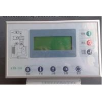 Screw Air Compressor MAM-200 Lcd Panel Controller Industrial Control