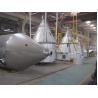 China Machine de séchage par atomisation de phosphate de fer de lithium, machine industrielle chimique de dessiccateur de jet wholesale