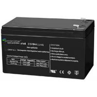China 12V 8AH/20HR High Quality deep cycle rechargeable lead acid batteries  on sale