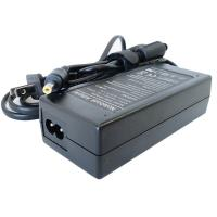 China For HP 65W 7.4mmX5.0mm 18.5V 3.5A Laptop Power Adapter on sale