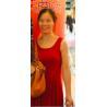 China Shanghai freelance interpreter Lylian 13826583474,partime translator in China wholesale