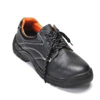 China Safety Shoes Vaultex Miller Worker Shoes (RH104) wholesale