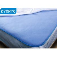 China Sleeping Hygroscopic Moisture Pad For Absorbing the Wet and Perspiration on sale