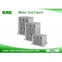 Buy cheap 120A Isolation Current Transformer For I - P Close Link Meter Testing from wholesalers