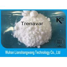 China Bodybuilding Anabolic Steroids Prohormone CAS 4642-95-9 Trendione Trenavar Trenbolone wholesale