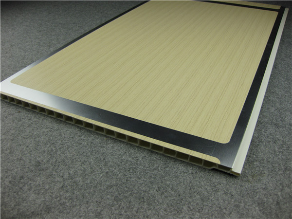 Quality Stamping Suspended Ceiling Panels Tiles Lowes Drop Ceilings PVC for sale