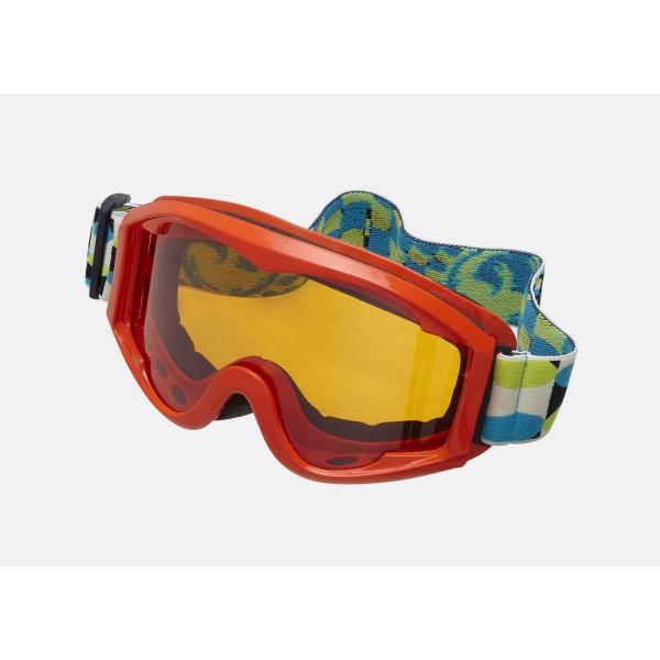 oakley si ballistic m frame 2.0 replacement lens  lens ski goggle custom