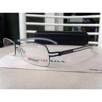 clear glasses frames trend  9615 eyeglasses