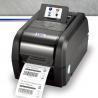 600DPI desktop printer with full interface serial parallel usb  LPX6404 printer