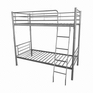 Bunk Beds For Hostels Images