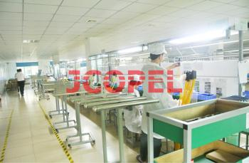 JC OPTO-ELECTRONICS CO., LIMITED