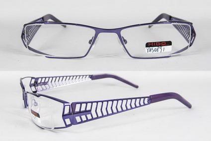 fashionable frames for glasses  fashionable designer