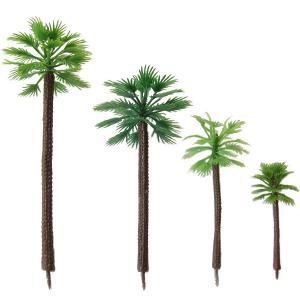 China model tree,model palm tree ,layout model tree PT11 wholesale