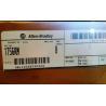 Allen-Bradley 1756-EWEB、1756-EWEB、1756-EWEB、1756-EWEB MODULE Great Discount