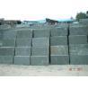 China Green Slate Natural wholesale