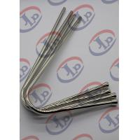 China Precision Cnc Machining Services, Lathe Finishing Chrome Plated Brass Outlet Pipe wholesale