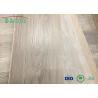 China Resist Erosion Waterproof Vinyl Plank Flooring Heatproof Wear Layer0.3 / 0.5mm wholesale