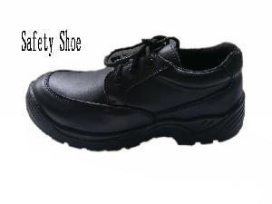 Quality Steel Toe Cap Safety/Working Shoes - Abp1-1965 for sale