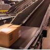 China Conveyor Belt for Corrugated Carton wholesale