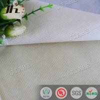 China Polyester stitchbond nonwoven fabric for mattress ticking, roofing fabric, etc. wholesale
