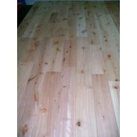 China Birch Finger-Jointed Flooring on sale