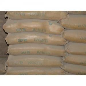 Export ordinary portland cement p.c32.5r