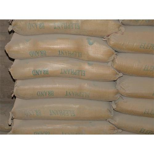 Quality Export ordinary portland cement p.c32.5r for sale