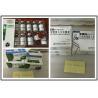 China 191AA 100iu/kit 10iu/vial Human Growth Hormone Supplements Healthy Kigtropin Gh Supplements wholesale