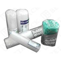 Extra Wide Bubble Wrap Rolls Bubble Wrap Packing Material 45-50gsm