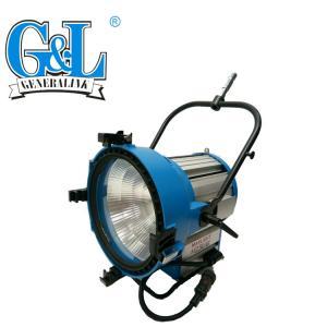 China Universal Electronic Ballast HMI Par Light M18 100% Compatible 6000K wholesale