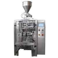 China Coconut Juice Filling Machine (CB-LYVD52) wholesale