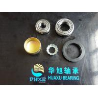 China 1165860033 repair kit with quality for BENZ wholesale