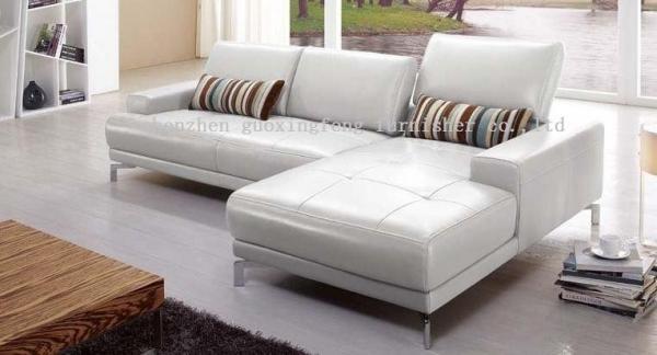 Dubai sofa furniture images for Sectional sofas dubai