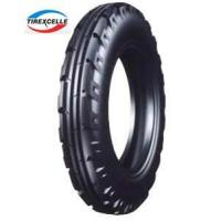 China Tractor Tire on sale