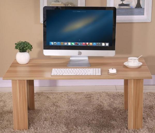 Cheap Computer Desks For Sale Images