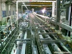 Shenzhen Zhangdao Electronics Co., Ltd.