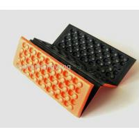 China Colored Non-Toxic Eva Foam Mats For Wallet Gift Box , UV Printed wholesale