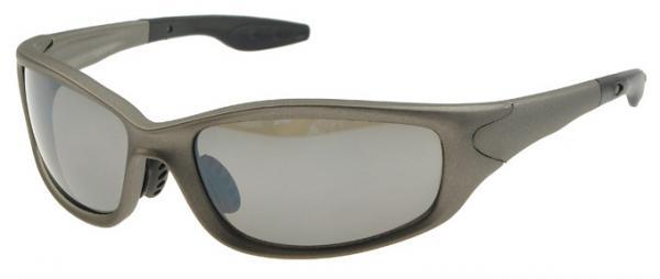 burberry sport glasses  entertainment sport