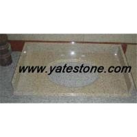 China Granite countertop 07 wholesale
