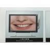China Video Endoscope System Endoscopy Equipment Camera For Dental Treatment wholesale