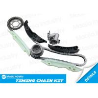 China Timing Chain Kit For BMW 3 Series, X Series 3.0 L 4.0 L  M47N & M57N Engine wholesale